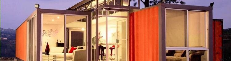 Maison Modulaire Occitanie : Votre Maison