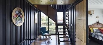 Une Maison Douillette Maison Modulaire Occitanie