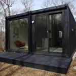 Maison Modulaire Occitanie – Galerie de Réalisations