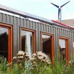 Maison Modulaire Occitanie  - Des Solutions « À La Carte »