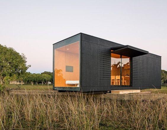 Maison modulaire occitanie le concept maison modulaire occitanie - Maison modulaire ...