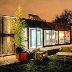 Maison Modulaire Occitanie - Un Vrai Logement