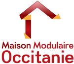 Infos & Devis Maison Modulaire Occitanie