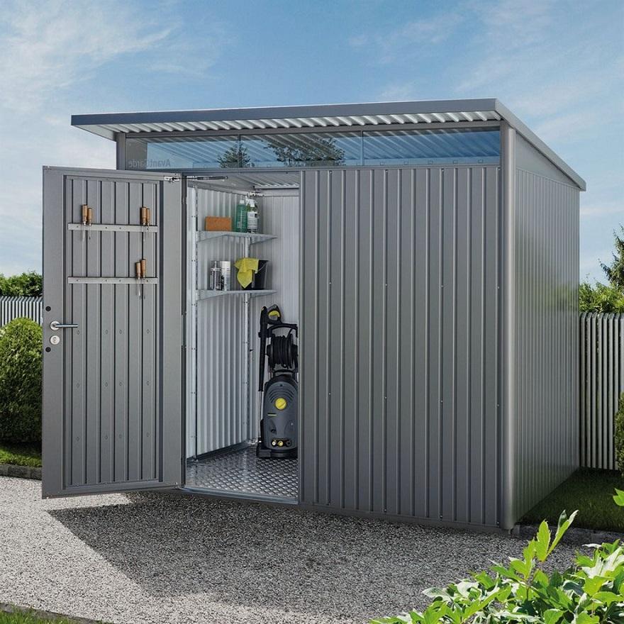 maison modulaire occitanie un abri de jardin maison modulaire occitanie. Black Bedroom Furniture Sets. Home Design Ideas